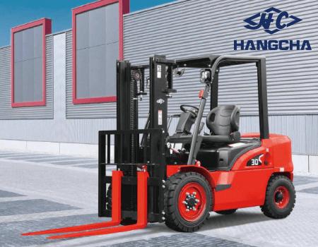 carretillas-diesel-hangcha