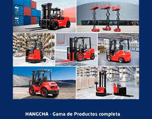 hanhcha-gama-completa