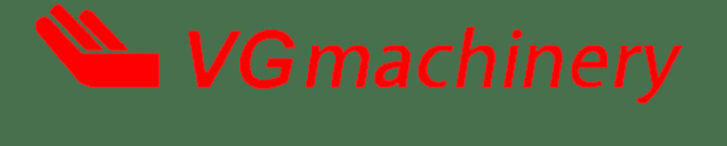 VGMachinery