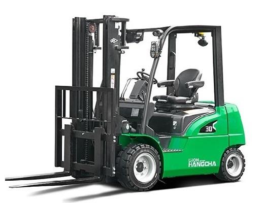 carretilla-elevadora-electrica-3.500-kg-nueva-litio-8